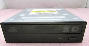 HP Dell Lenovo Acer DVD Multi Recorder Internal SATA CD/DVD±RW Combo Drive 5.25