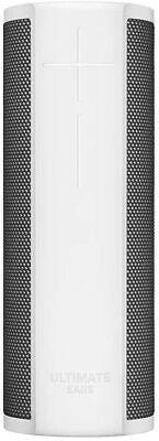 Ultimate Ears Blast tragbare Bluetooth Lautsprecher weiß - NEU