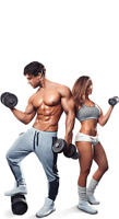 Personal trainer - Weight Loss - Boxing -  Meal Plan