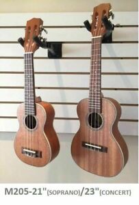 Brand New! Ukulele from $65.00
