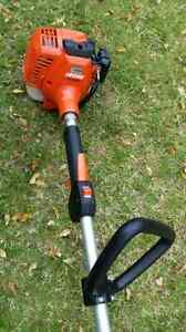 Line Trimmer North Lakes Pine Rivers Area Preview