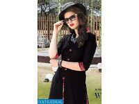 PRIME TOUCH VOL-2 WHOLESALE READY MADE 2 PC CATALOG