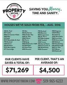 List & Buy with a Locally Owned Real Estate Brokerage! Windsor Region Ontario image 3