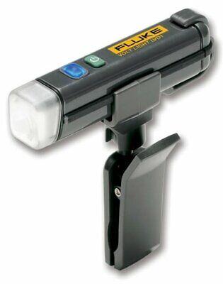 Fluke Lvd1a Non-contact Voltage Detector