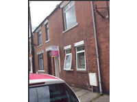 Lease Option in County Durham - £234 cashflow - 4 year option
