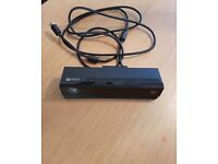 Xbox One Kinect Motion Sensor(Offers)