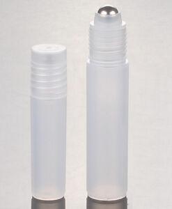 Vacio-Rodillo-en-botella-De-Metal-Acero-Inoxidable-bola-de-rodillo-de-liquidos-del-aceite-de-Botella