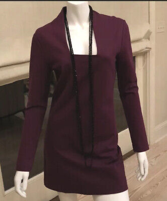 Kate Spade Saturday Dress Size S Great Condition!  Super Stretchy! Machine Wash!