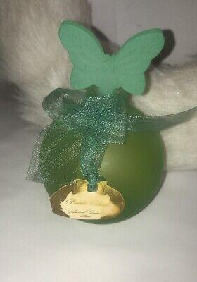 Annick Goutal Petite Cherie  Butterfly Bottle (L) EDP 3.4 oz ~ NEW, NO BOX