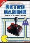 Retro Gaming Volume One (DVD)