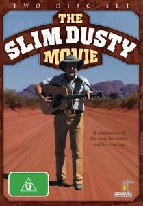 The-Slim-Dusty-Movie-DVD