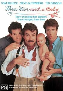 Three-Men-And-A-Baby-DVD-2002
