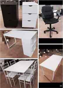 Desks Gumtree Australia Free Local Classifieds
