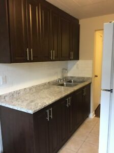 1 BEDROOM APT * WELLAND STARTING AT $925