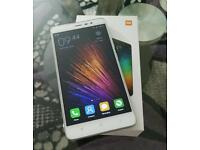 Xiaomi Note3 Pro 32Gb