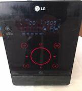 LG FB162 micro Hi-Fi system Unit only Williamstown Hobsons Bay Area Preview