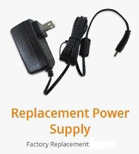MyGica 5V Power Supply for ATV 1800e, ATV 582, ATV 400, ATV 520e