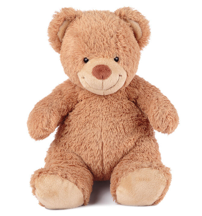 how to repair your child s favorite teddy bear ebay