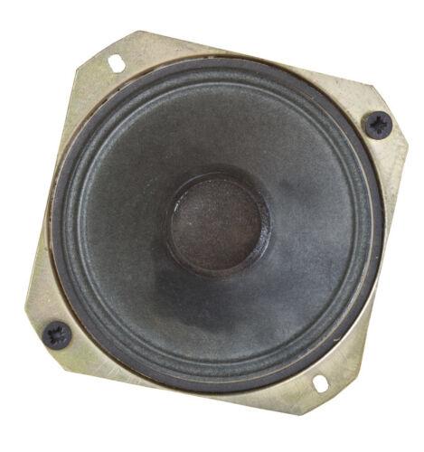 Diese Ratgeber unterstützen Sie beim Eigenbau von Lautsprechern