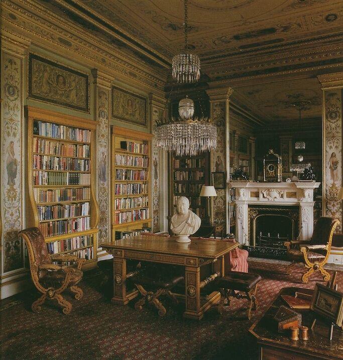 antiques1907