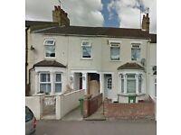 Ashburnham Road, DA17 Belvedere, Nice DSS Welcome Studio Flat Available Now