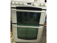 Belling Ceramic electric Cooker 60cm wide 100% working with Warranty