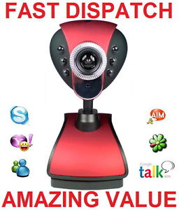 NEW-12-MEGAPIXEL-LED-WEBCAM-WEB-CAM-PC-LAPTOP-WITH-MIC
