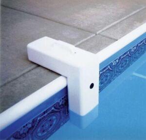 Inground Pool Alarm