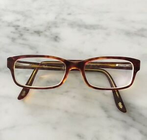 AUTHENTIC RAYBAN FRAMES-LIKE NEW! Retails $200
