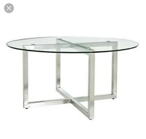 round table in Eastern Suburbs NSW Furniture