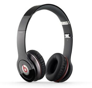 Beats Solo HD Headphones $70