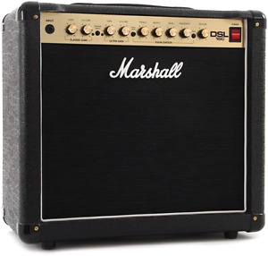 Looking to Trade Marshall DSL 15C for 40C