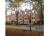 3 bedroom flat in Bristol Court, Birmingham, B5 (3 bed) (#973224)