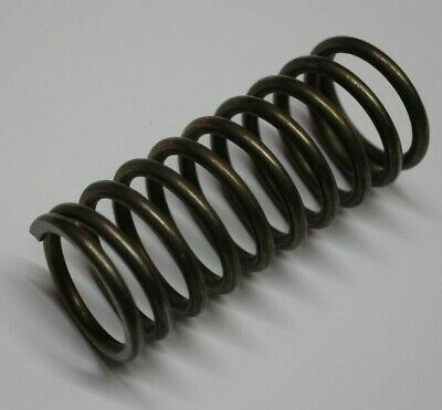 Stover Ct 1 2 3 Hp Exhaust Valve Spring Gas Engine Motor
