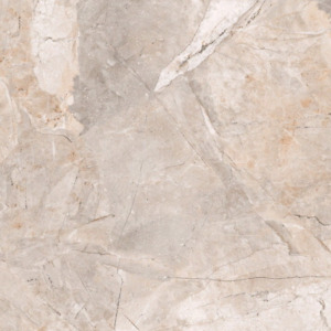Wall & Floor Tiles *** .75 Sq.ft