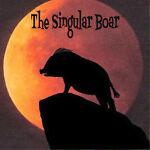 The Singular Boar