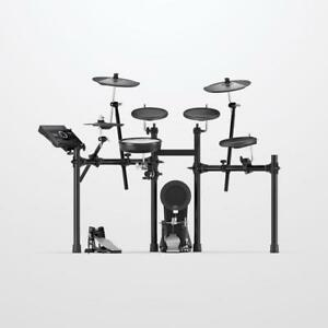 Roland TD-17K-LS Series V-Drums Kit