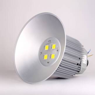 Commercial LED,we pay for the lights& you share the savings Abbotsford Yarra Area Preview