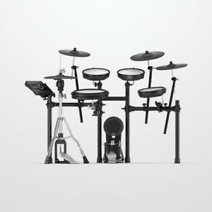 Roland TD-17KVXS Series V-Drums Kit