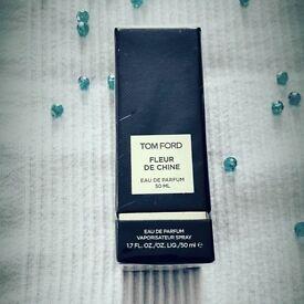 Tom Ford Fleur De Chine 50ml