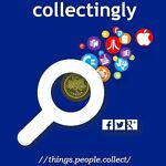 collectingly