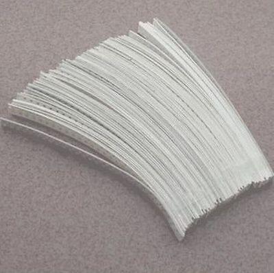 0402 Smd Resistor Kit 80 Values Smt Pack 1