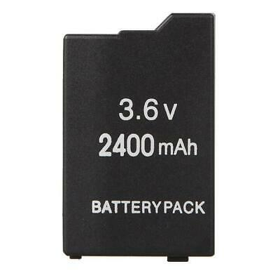 Battery pack for PSP SLIM & LITE PSP 2000 / PSP 2004...