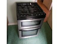 Parkinson Cowan Strata cooker