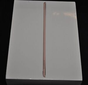 """Brand new in ipad pro 9.7"""" retails at 922$ asking 750$"""