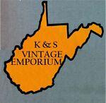 K and S Vintage Emporium