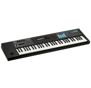 Roland Synthesizer Juno DS61