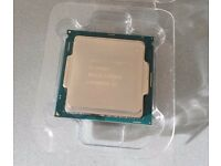 Intel Core i5 6500T 2.5GHz SR2L8 s1151 *OEM CPU*