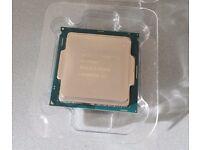 Intel Core i5 6500T 2.5GHz SR2L8 s1151 *OEM CPU*