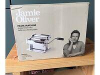 Jamie Oliver Pasta Maker